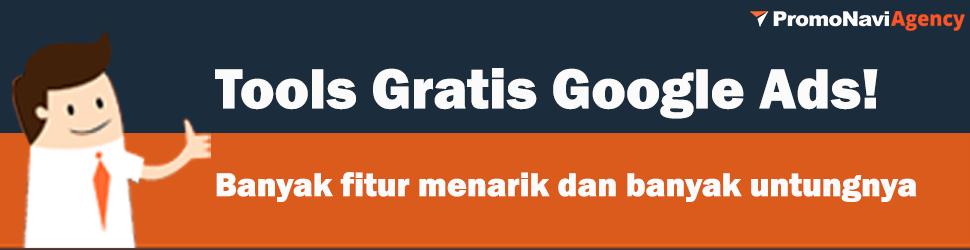 Iklan PromoNavigator